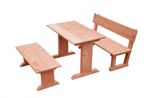 Picknicktafels kinderen