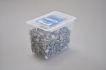 Asfaltnagels 3.0x20 1 kilogram
