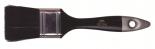 Platte kwast 2,5 cm breed