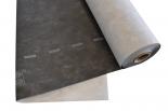 Dampdoorlatende folie 1,5m breed per m2