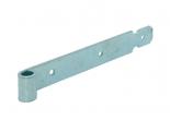 Duimheng verzinkt 45x6,0x1000mm