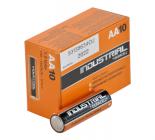 Duracell Penlite AA 1,5 V