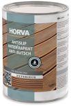 Horva antislip beits tuinhout groen 1 liter
