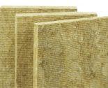 Rockwool steenwol 120 mm 3,6 m2