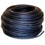 Neopreen kabel H07RN-F 3x1,5mm 100m