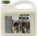 Woca Outdoor Wood Primer 2,5 L