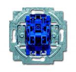 Busch-Jaeger serieschakelaar inbouw