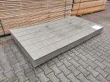 Channelply Rabat plaat Grijs 2440x1220mm