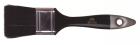 Platte kwast 4 cm breed