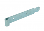 Duimheng verzinkt 45x6,0x700mm
