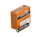Duracell potlood AAA 1,5 V