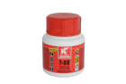 Griffon T-88 PVC lijm 100 ml