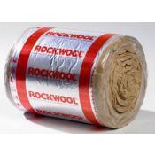 Rockwool of Steenwol