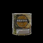Restol Mat