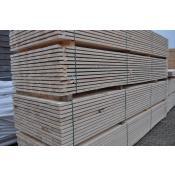 Pakaanbiedingen steigerhout