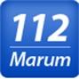 112 Marum